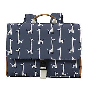 Fresk Book Bag Giraffe