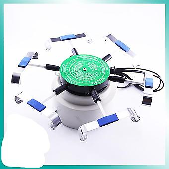 Watch Tester Tool