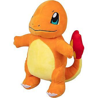 Charmander (Pokémon) 8 Inch Plush