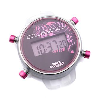 Ladies'Watch Watx & Colors RWA1029 (Ø 43 mm)