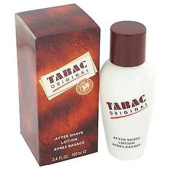 Tabac By Maurer & Wirtz After Shave Spray 3.4 Oz (men) V728-401866