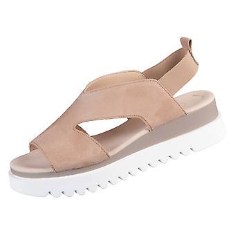 Gabor 6461414 sapatos femininos universais