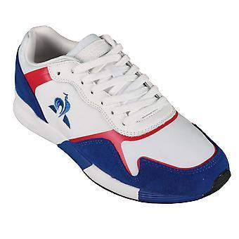 LE COQ SPORTIF Omega and bbr 2110139 - men's footwear