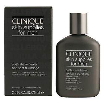 Clinique Men Post Shave Healer 75 ml