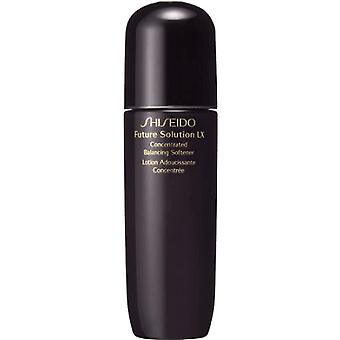 Shiseido Future Solution LX Weichmacher 170 ml