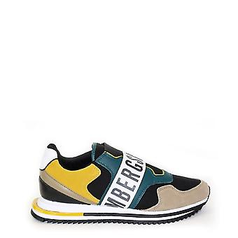 Bikkembergs - b4bkm0053 - calzado hombre