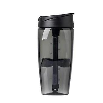 Xiaomi Stirring Outdoor Sports Fitness Cup, Plastic Water Cup, Capacity Water
