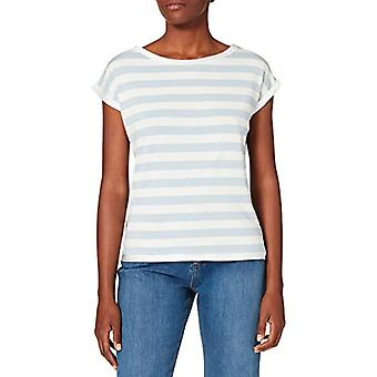 More - More Shirt von T, Multi_2305, 52 Femme