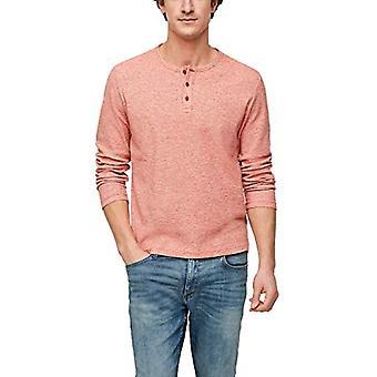 s.Oliver 130.14.103.12.130.2102359 T-Shirt, 2461, XXL Men