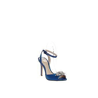 Jewel by Badgley Mischka | Hayden Embellished Sandals