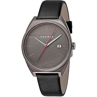 """שעון גברים אספריט ES1G056L0045 (Ø 40 מ""""מ)"""