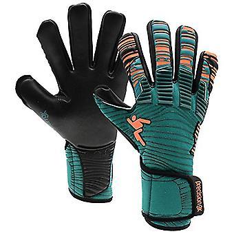 Precision Elite 2.0 Kontakt GK Handschuhe 10