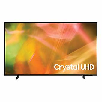 "Smart TV Samsung UE50AU8005 50"" 4K Ultra HD LED WiFi"