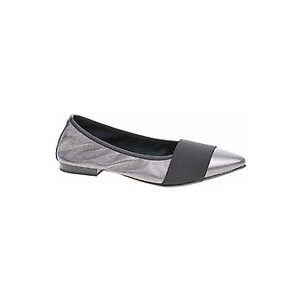 Caprice 92421622 992421622976 universal all year women shoes