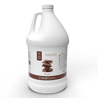4000ml Chocolate - Suntana Spray Tan