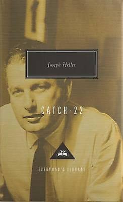 Catch22 9781857152203 by Joseph Heller