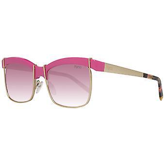 Emilio pucci sunglasses ep0058 5675t