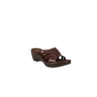 Eastland | Poppy Slide Sandals