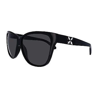 Swarovski sunglasses sk0188-01b-59
