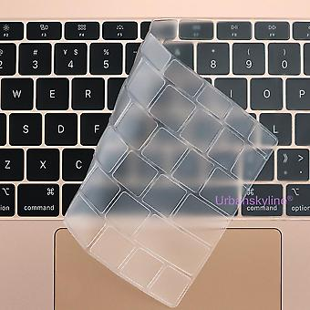 Tastaturdæksel til Macbook Air 13 M1 11 Pro