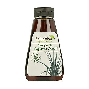Agave Syrup Eco 385 g