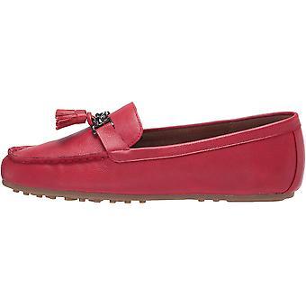 Aerosoles Women's Deanna Driving Style Loafer