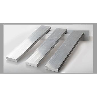 AluminiumLegering 6061 Pladeplade
