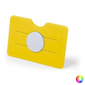 Mobiltelefonholder med kortlommebok 146305
