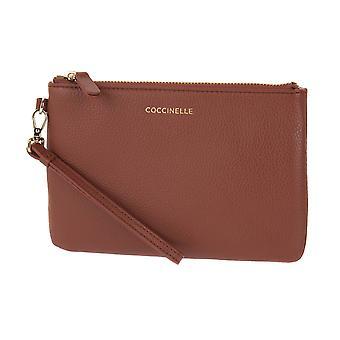 Ladybugs r50 new best soft bags