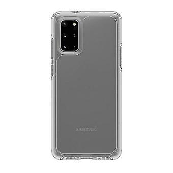 Otterbox symmetri serie fall för Samsung Galaxy S20 Plus klart