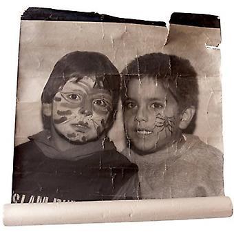 Helado Negro - Double Youth [Vinyl] USA import