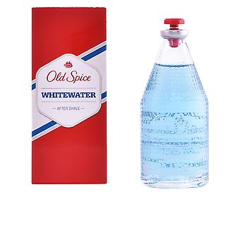 Old Spice Wildwasser After Shave 100 Ml für Herren