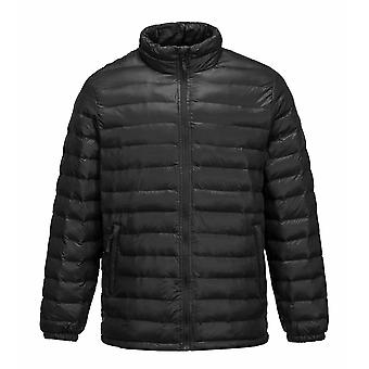Portwest - Aspen Quilted Thermal Winter Jacket
