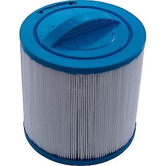 Cartuccia filtro APC APCC7037 13 sq. ft.