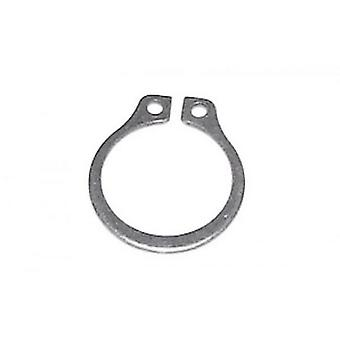 Aqua Products 11059 C-Clip Retaining Ring