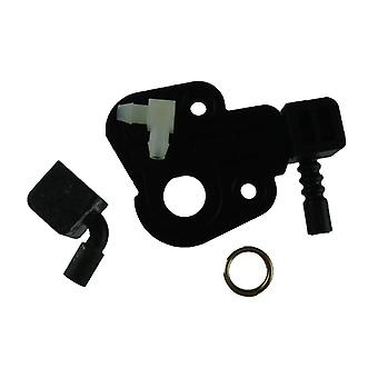 Flymo Oil Pump Kit