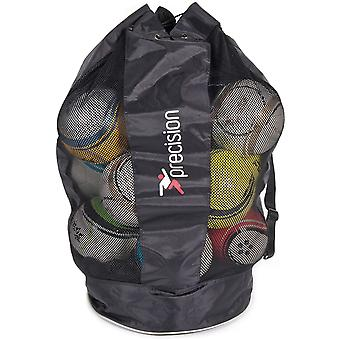 Precision 20 Ball Bag