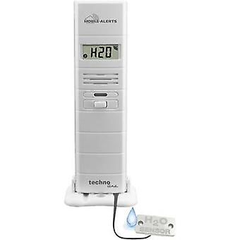 Techno Line Mobile Alerts MA 10350 Water sensor