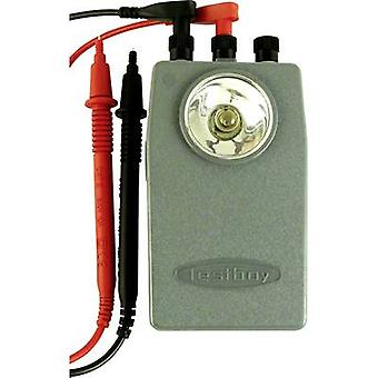 Testboy 1 Continuity tester Acoustic