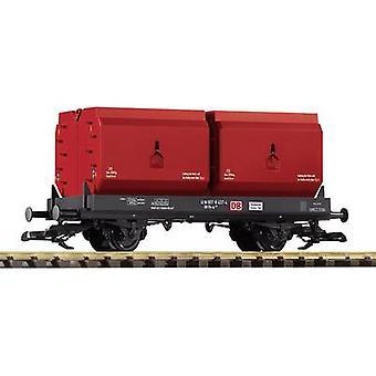 Piko G 37772 G העגלה דלי הפחם של DB AG