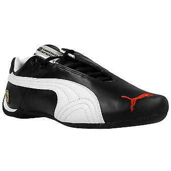 Puma Future Cat Leather 30547002 universal all year men shoes