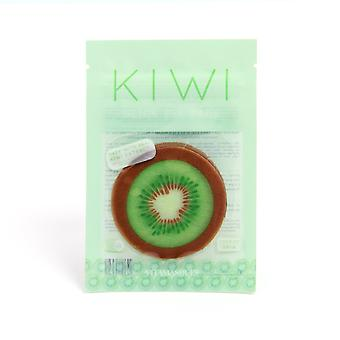 Vitamasques Kiwi Slice Masks (8 slices)