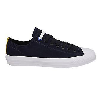 Converse Ctas 153484C universal ganzjährig unisex Schuhe