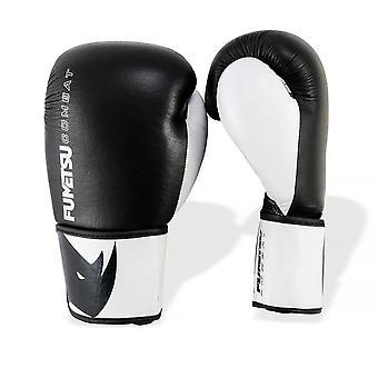 Gants de Sparring Combat Fumetsu Pro