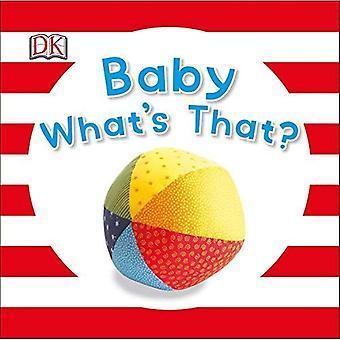 Baby-was ist das? (Baby Sparkle)