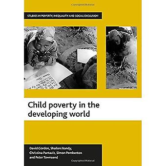 Povertà infantile in the Developing World