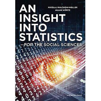 Einblick in die Statistiken