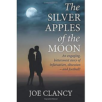 The Silver Apples of the Moon