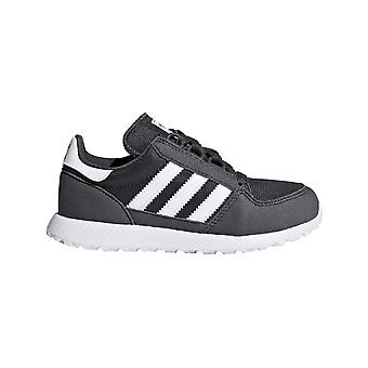 Adidas Forest Grove CG6802 universal all year kids shoes