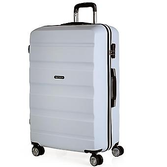Luggage travel large Ithaca Elba Abs 70Cm T71670